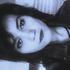 Avatar di Lolah_Collins