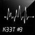 Avatar de K33ti3