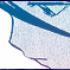 Avatar di melli-san