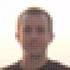 Avatar for Oliverparrish