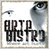 Avatar for nitelitebistro