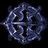 Avatar for c_harlock42
