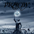 Avatar for Prachy