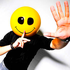 Аватар для Mishameloman