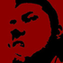 Avatar for nodfather