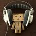 Avatar for MrVince17