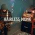 Avatar für Hairless Monk