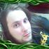 Аватар для Morbid654