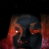 Avatar for Melasa