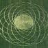 Avatar for Quel-Thul