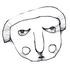 Аватар для hd_deman