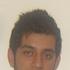 Avatar for Amirmahdavi