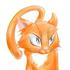 Avatar för CatKotya