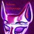 Аватар для SeleneHeliotrop