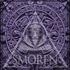 Avatar for Smoren