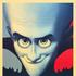 Аватар для Dordzy