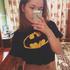 Avatar for Dasha_Petrosyan