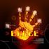 Awatar dla Blaze_RUS