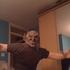 Avatar for RobLeCornu