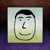 Аватар для Band1HDVS