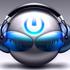 Simse89 için avatar