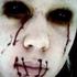 Аватар для Darkpashka