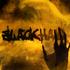 BlackHand1337 さんのアバター