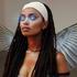 Avatar de azealia4banks