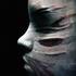 Аватар для Fa11enOne
