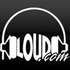 Avatar de LoudRecords