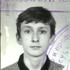 Аватар для pechnikov