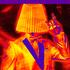 Avatar for LampShadyLurkin