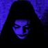 Аватар для Everto_Eremite