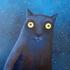 Аватар для PAN_GROT