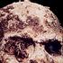 Аватар для dead_pikhto