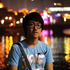 Avatar for SuXinbo