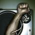 Avatar de music-is-a-drug