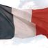 Avatar for francofrancais