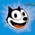 Аватар для Marcoserge