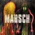 Аватар для MARSCH