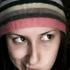 Аватар для melnikovakatya