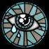 Avatar for goddamazon