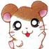 Аватар для FatalKatty