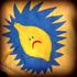 Avatar for kalapucka