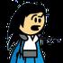 Аватар для CheRurg