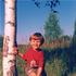 Avatar for Dimagsk1995