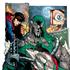 Аватар для BrinkerHardcore