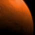 Avatar de OrangePlanetU2