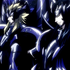 Avatar für Karaouq16
