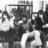 Avatar for Emerson, Lake & Palmer